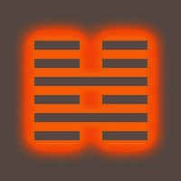 i_ching_40_hsiehNG